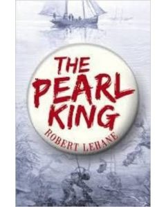 Pearl King, The