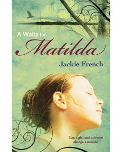 A Waltz for Matilda