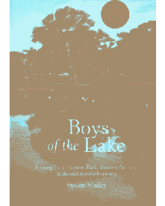 Boys of the Lake
