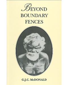 Cover of Beyond Boundary Fences