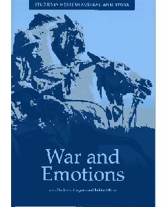 32. War and Emotions