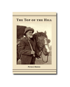 Top of the Hill, The