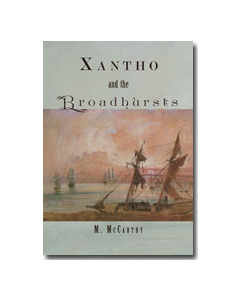 Xantho and the Broadhursts