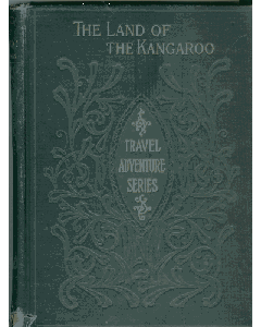 Land of the Kangaroo, The (1896)