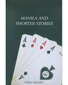 Manila and Shorter Stories