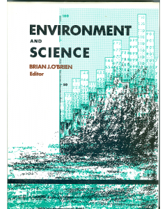 Environment and Science (1979)
