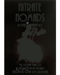 Nitrate Nomads