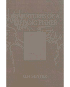 Adventures of a Trepang Fisher (C.)