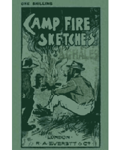 Camp Fire Sketches (C.)