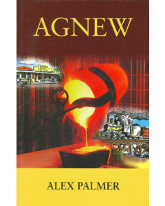 Cover of Agnew