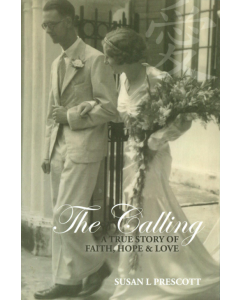Cover of Calling, The