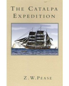 Catalpa Expedition, The