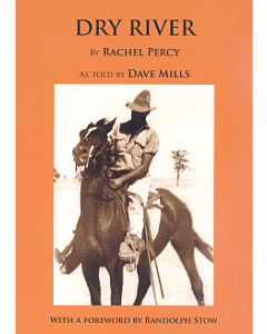 Cover of Dry River
