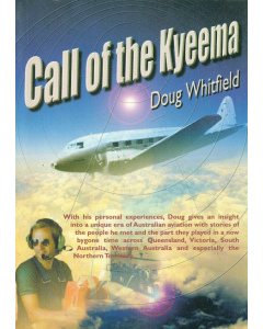 Cover of Call of the Kyeema, The