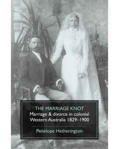 Marriage Knot, The