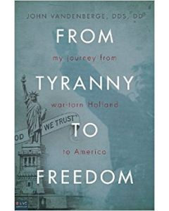 From Tyranny to Freedom