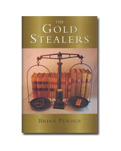 Gold Stealers, The