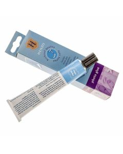 Adhesive, Acid Free Photo Glue, Henzo 50ml