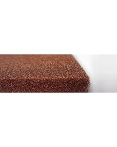 Intercept Foam, 40mm x 40mm x 10mm - 5-pack