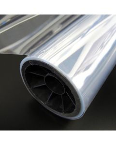 Polyester (PET) Film, Melinex / Mylar 516, 100-micron 1020mm wide - per metre