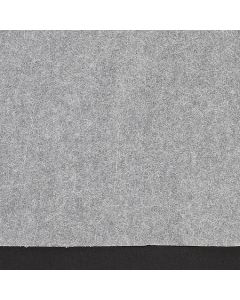 Tissue, unbuffered, 750x1000mm 17gsm - per pack of 10 sheets