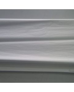 Tissue, unbuffered, 508 x 812mm 20gsm - per ream of 250 sheets